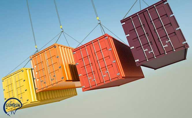 Kazakistan'ın Dış Ticaret Hacmi 77,6 Milyar Dolara Yükseldi