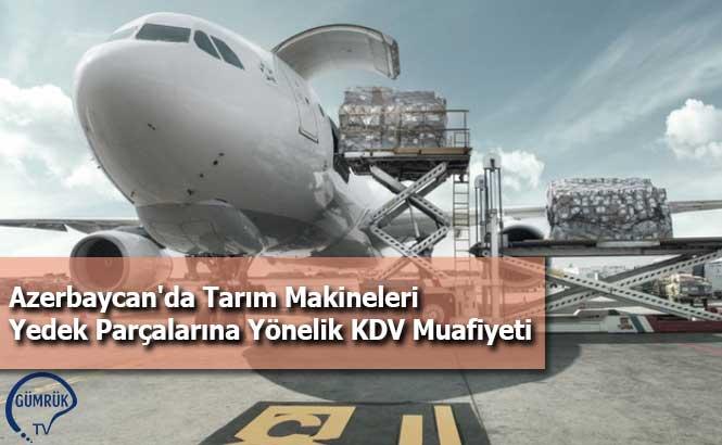Yenişehir'den BTSO Hava Kargo Hizmetinde Kampanya
