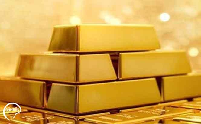 Özbekistan'da Bireyler Külçe Altın Ve Madeni Para İhraç Edebilecek