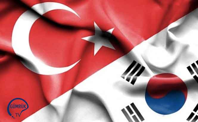 Güney Kore ile Tercihli Ticarette Ceza Kararı Uygulaması