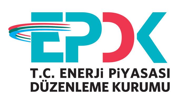 Yeni EPDK Kararları Doğalgaz İthalat Lisansı Sahiplerini Nasıl Etkileyecek?