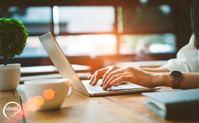 GAİB Mart 2021 Online Eğitimleri Hakkında