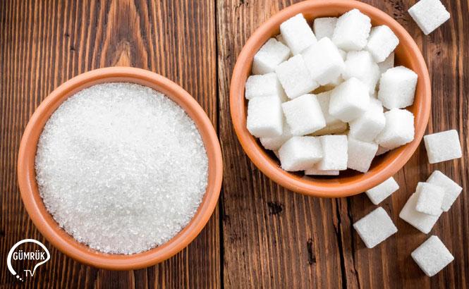 Türkşeker'in 'C Şekeri' Satışları Devam Ediyor