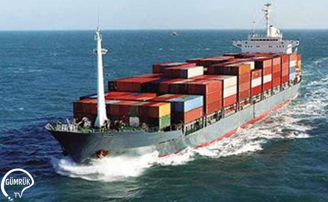 Gemi ve Yat İhracatının Hızlı Yükselişi, 2018'de Düşüşe Geçebilir