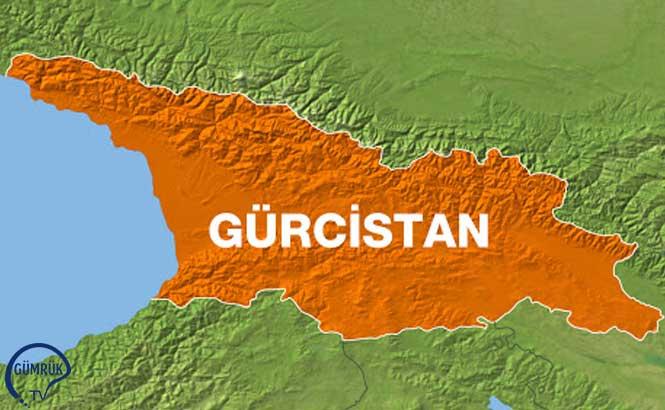 Gürcistan Sınır Geçişlerinde Covid-19 Kuralları Katı Biçimde Uygulanıyor