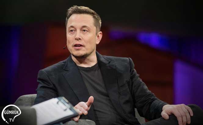 Elon Musk Alev Silahı Flamethrower'a Gelen Gümrük Yasağını Aştı