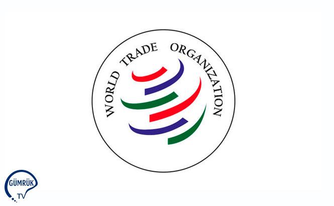 Avrupa Birliği Komisyonu Açık, Sürdürülebilir ve İddialı Ticaret Politikası Tebliği Yayınlandı