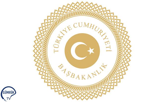 Türk Parası Kıymetini Koruma Hakkında 32 Sayılı Karara İlişkin Tebliğ (Tebliğ No: 2008-32/34)'de Değişiklik Yapılmasına Dair Tebliğ (No: 2018-32/46)