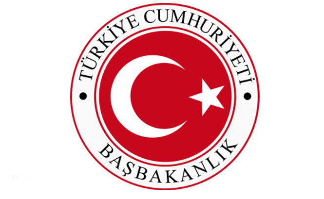 Türk Parası Kıymetini Koruma Hakkında 32 Sayılı Karara İlişkin Tebliğ (No: 2018-32/45)