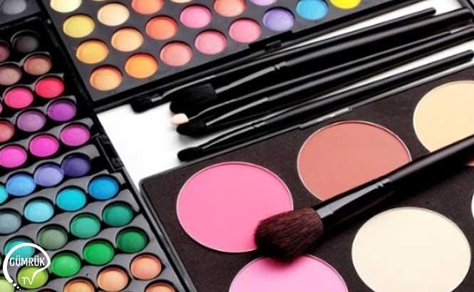 E-Posta Hizmeti Hakkında Kozmetik Firmalarına ve İlgililere Önemli Duyuru