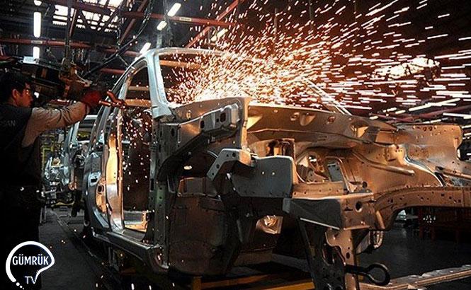 Sert Brexit'in Alman Otomotiv Üreticilerine Etkileri
