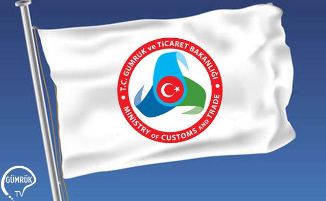 """2018/1 Sayılı Genelge ile Donatım ve İşletme Malzemesi Listesine """"4819.40.00.90.00"""" GTİP Eklendi"""