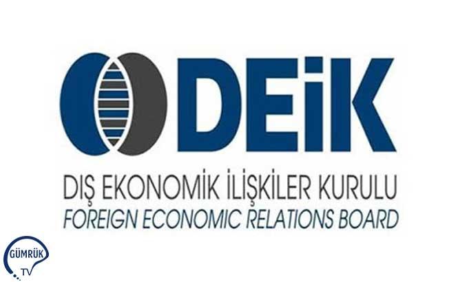 Türkiye Slovenya İş Forumu Şubatta