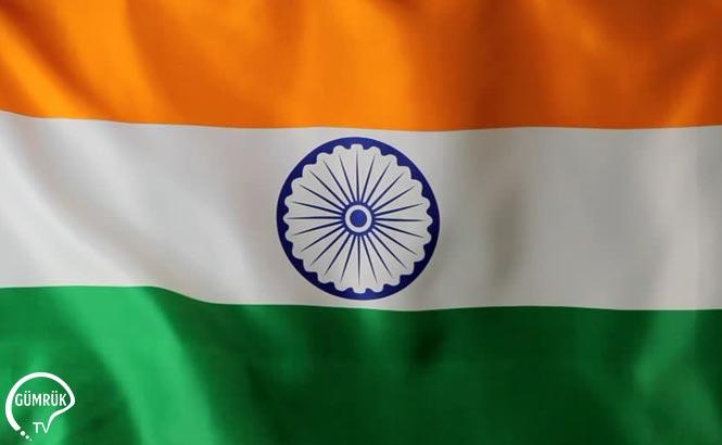 Chabahar Limanı'nı 18 Ay Hindistan İşletecek
