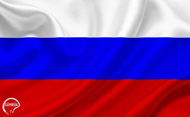 Rusya Federasyonu, İthalat Yasağında Genişletilen Ürünler