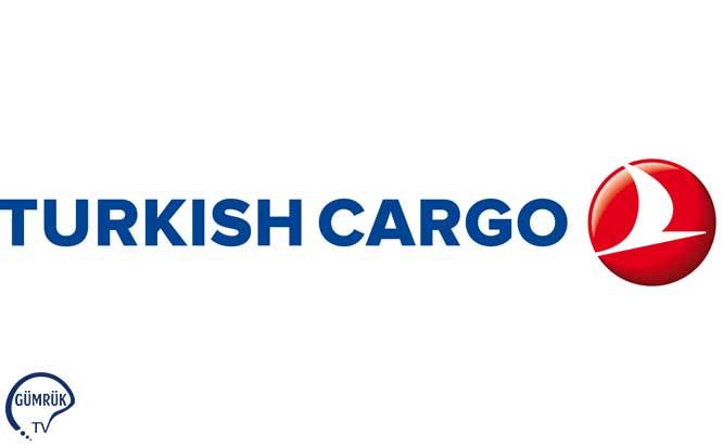 Turkish Cargo Uçuş Ağına 7 Yeni Şehir Ekliyor