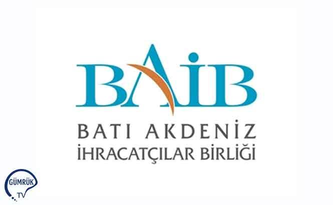 BAİB Almanya Ticaret Müşaviriyle Online Sohbet Toplantısı Düzenliyor
