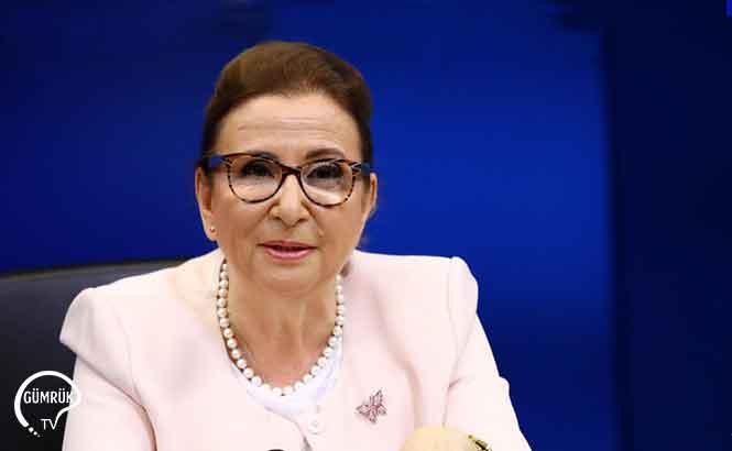 """Eximbank'tan Yabancı İhracat Destek Kuruluşuna İlk """"Garanti"""""""