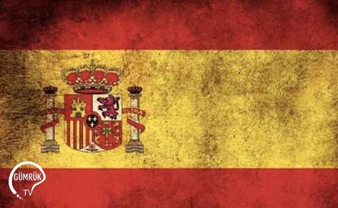 İspanya'dan Onaysız A.TR'ler Gelmeye Başladı