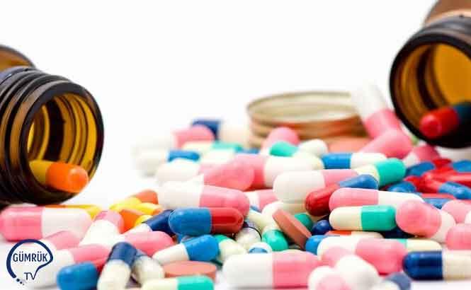 Hindistan ADB'ye İlaç İhracatı Yasağını Kaldırdı