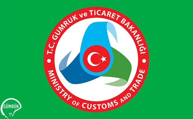 """Deniz Operasyonları Eşleştirme Projesi"""" Kapsamında Görev Yapacak RTA Dil Asistanına İlişkin İlan"""