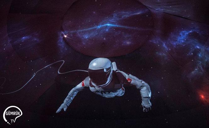 TİM ve İTÜ'den Uzay Programına Katkı Sağlayacak İş Birliği
