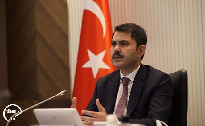 Türkiye Yenilenebilir Enerjide Avrupa'da 5'inci, Dünya'da 12'inci Sırada