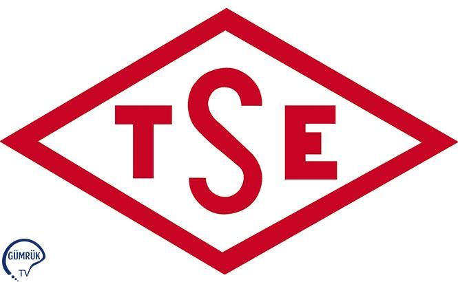 TSE Standartlarının Sistematik Gözden Geçirilmesi