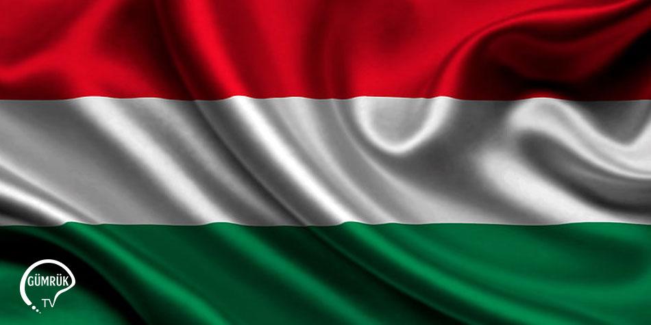 Macaristan Zorunlu Elektronik Kayıt Sistemini Başlattı