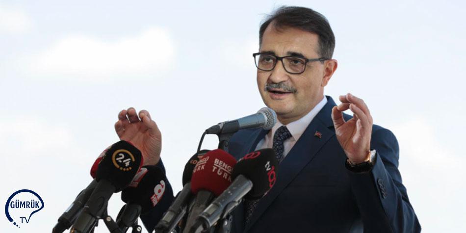 Türkiye Yenilenebilir Enerjinin Merkezi Olacak