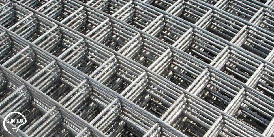 ABD Çelik Hasıra Yönelik İthalat Soruşturmasına Devam Edecek