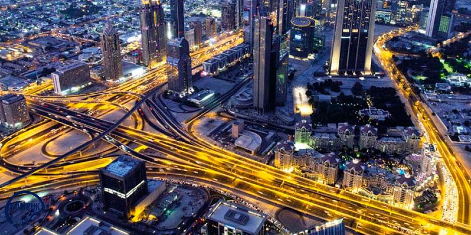 Nijerya; Güney Afrika, Türkiye ve Brezilya'yı Yasaklı Ülkeler Listesinden Çıkardı