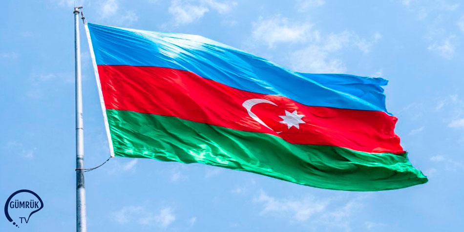Azerbaycan'da KDV ve Gümrük Vergisi Muafiyeti 5 Yıl Uzatıldı