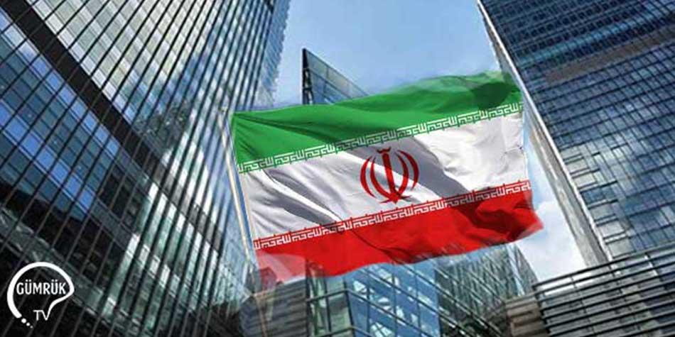 Türkiye' de en fazla yabancı şirket İran vatandaşları tarafından kuruluyor