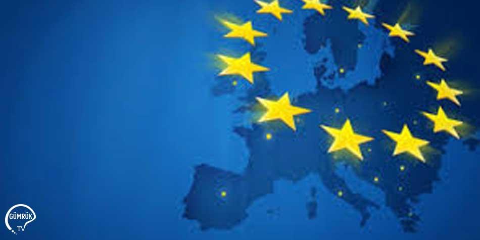 Euro Bölgesi İş Faaliyetleri 2020'ye Daha Sağlam Bir Zeminde  Başladı