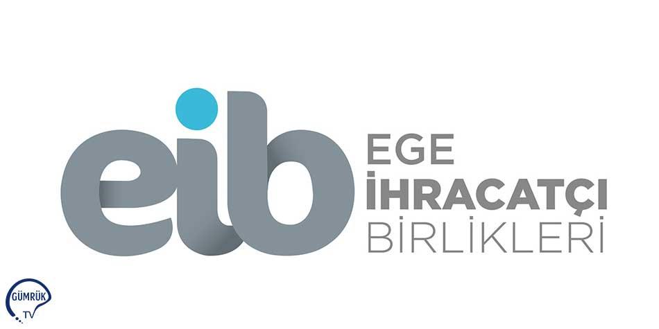 Türkiye'nin Organikte İlk Hibrit Fuarı Ege'de Yapılacak