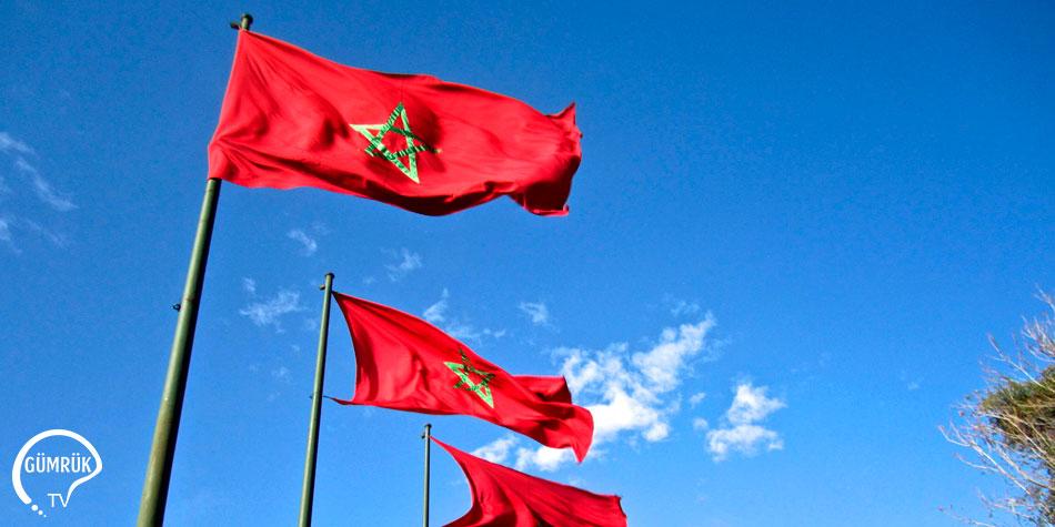 Fas'a Sanayi Ürünlerinin İhracında Uygunluk Kontrolünü İhracatçı Ülke Gerçekleştirecek