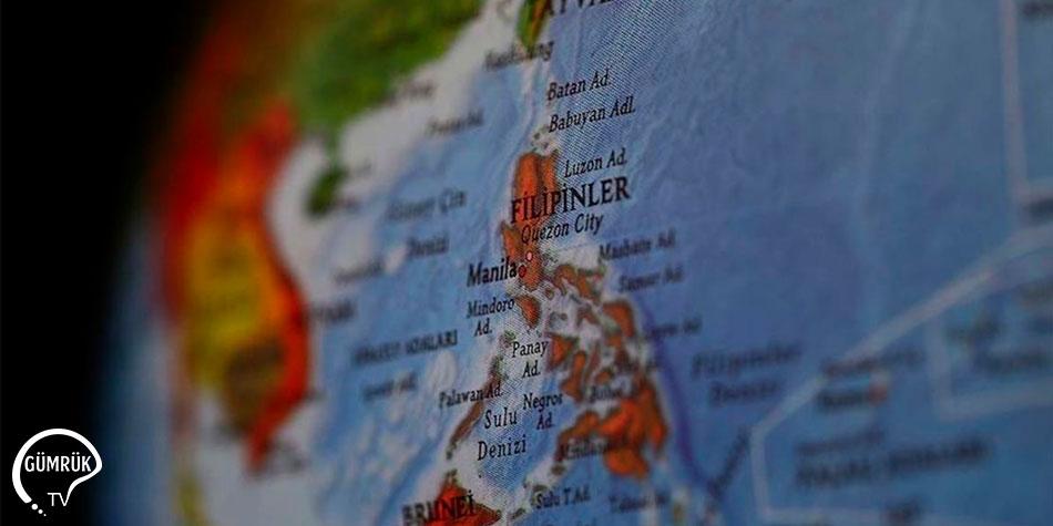 Filipinler'in Pirinç İthalatının Artması Bekleniyor