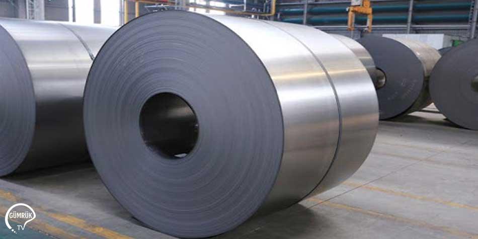 Vietnam Çelik Kütük İhracatına Vergi Getiriyor