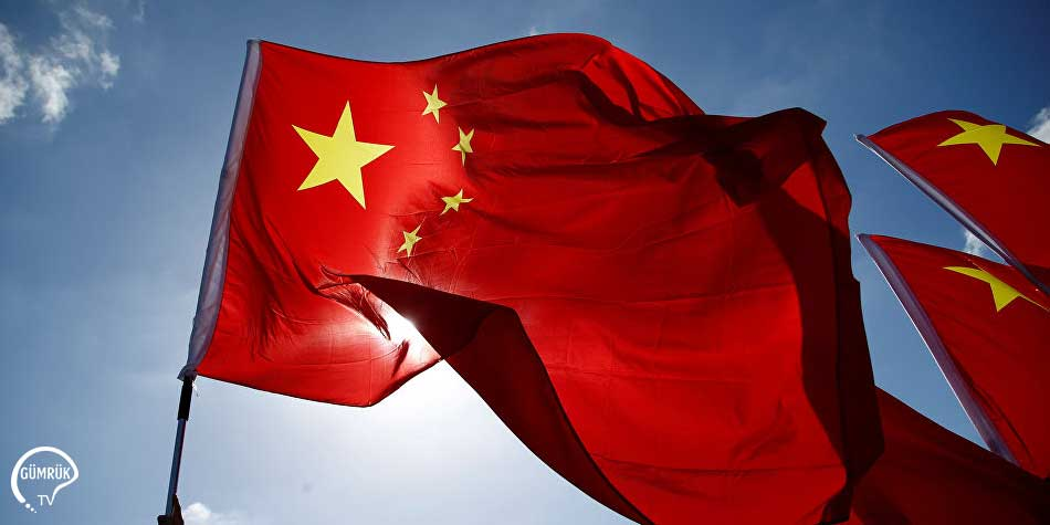Çin, Bazı Çelik Ürünlerine Uyguladığı İthalat Vergilerini Kaldırdı