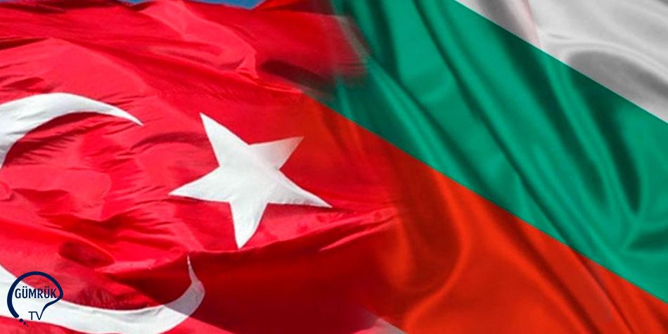 Bulgaristan ile Türkiye Limanları Arasına Ro-Ro Hattı Kurulacak