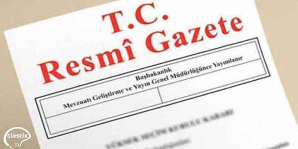 Türkiye ile Gürcistan Arasında Kombine Yük Taşımacılığı ile Demiryolu Yük ve Yolcu Taşımacılığı Anlaşması Kabul Edildi