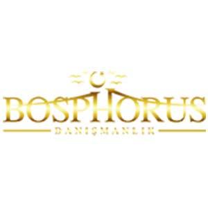 Bosphorus Gümrük Müşavirliği Limited Şirketi