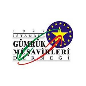 İstanbul Gümrük Müşavirleri Derneği