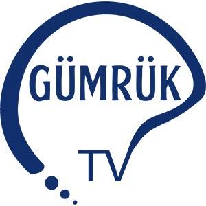 Gümrük TV