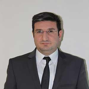 Dr. Hakan KAYA