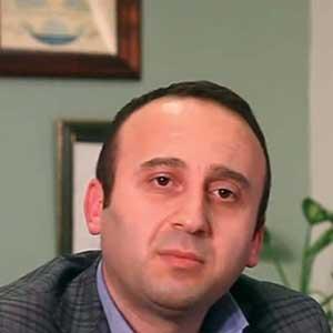 Birol ÇETİN